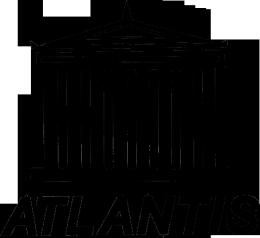 ATLANTIS CONSULTORIA IMOBILIARIA